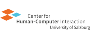 Center for Human-Computer Interaction