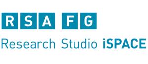 RSA FG iSpace