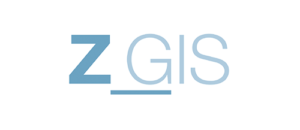 Z_GIS
